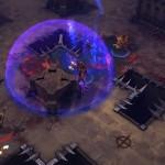 Diablo 3 In Action