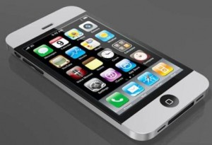 iPhone 5 News