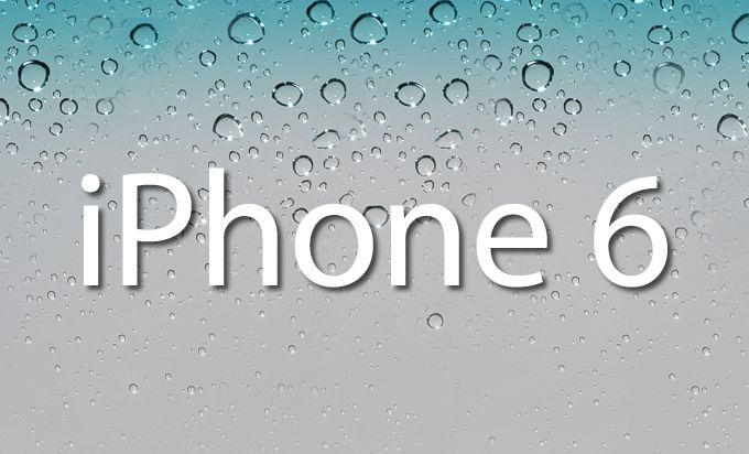 iPhone 6 Launch