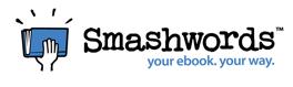 The Smashwords Logo