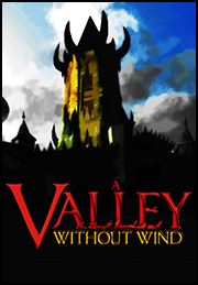 Indie Game of the Week, A Valley Without Wind