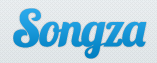 Songza Music App