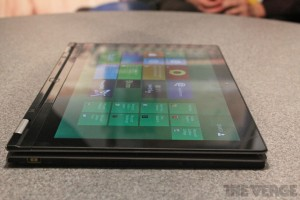Windows 8: Hitting The Ground Running