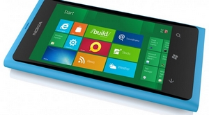 Windows Phone 8 Apollo