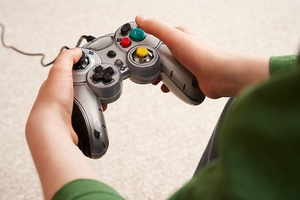 How Video Game Publishers Are Milking You For More Money