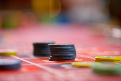 The Benefits of Playing Casino Games on Your Phone