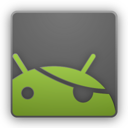Android SuperUser Icon