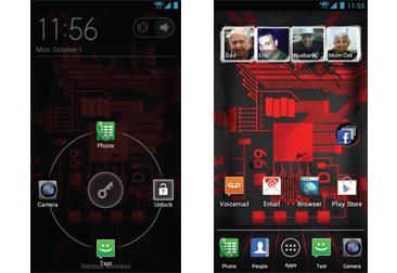 Motorola-Droid-Bionic-ICS