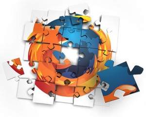 10 Firefox Add-ons That Ensure You Are Protected