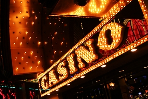 How Are Modern Phones Changing The Way We Use Casino Sites on The Internet?
