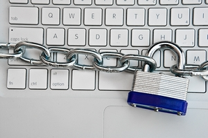 Are You Insured Against Cyber-Attacks?