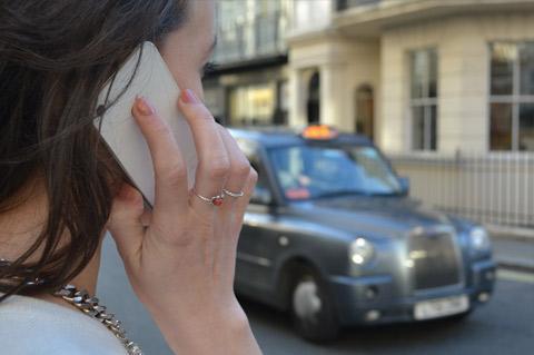 Mobile Phone Etiquette at Funerals