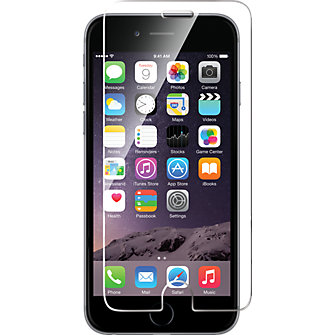 iphone6_temepered_screen_protector