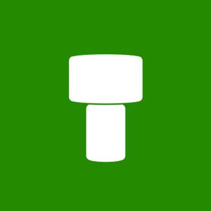 Dukto Logo